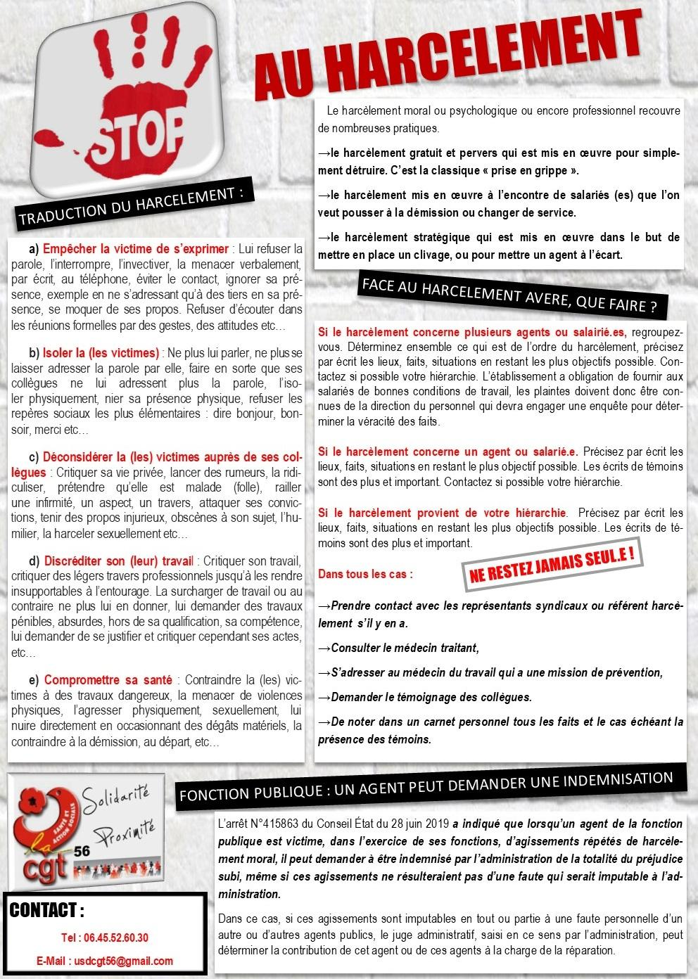 04032020 tract stop au harcelement vers usd