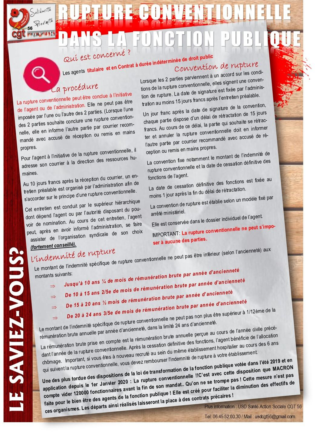 05022020 tract rupture conventionnelle fph vers usd 1