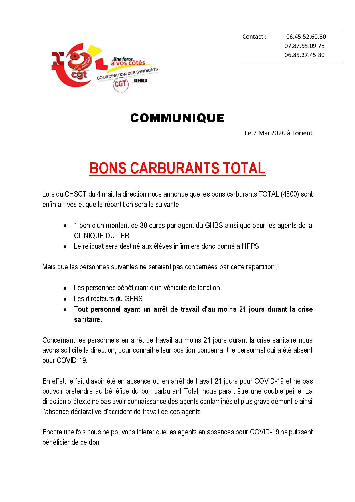 06052020 communique cds cgt ghbs bons carburant total page 001 1