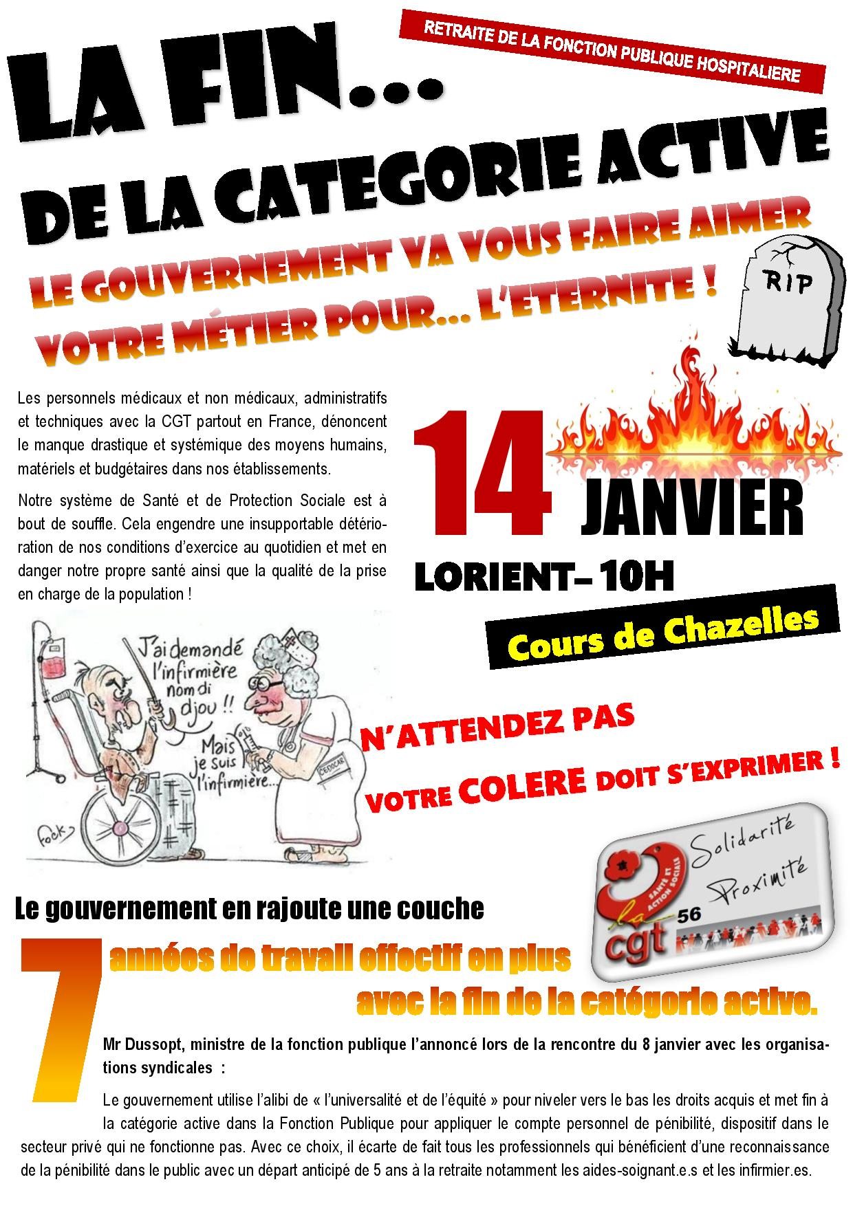 11012020 tract retraites 14 01 2020 vers lorient usd page 001