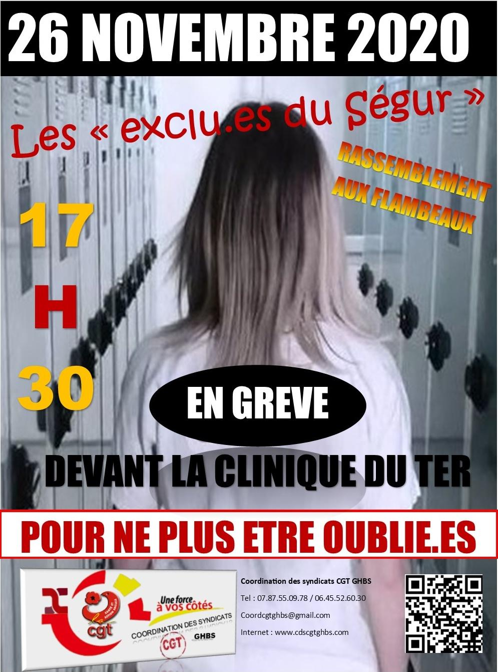 17112020 tract sp gcs le ter 26 11 2020 vers cds cgt ghbs 1