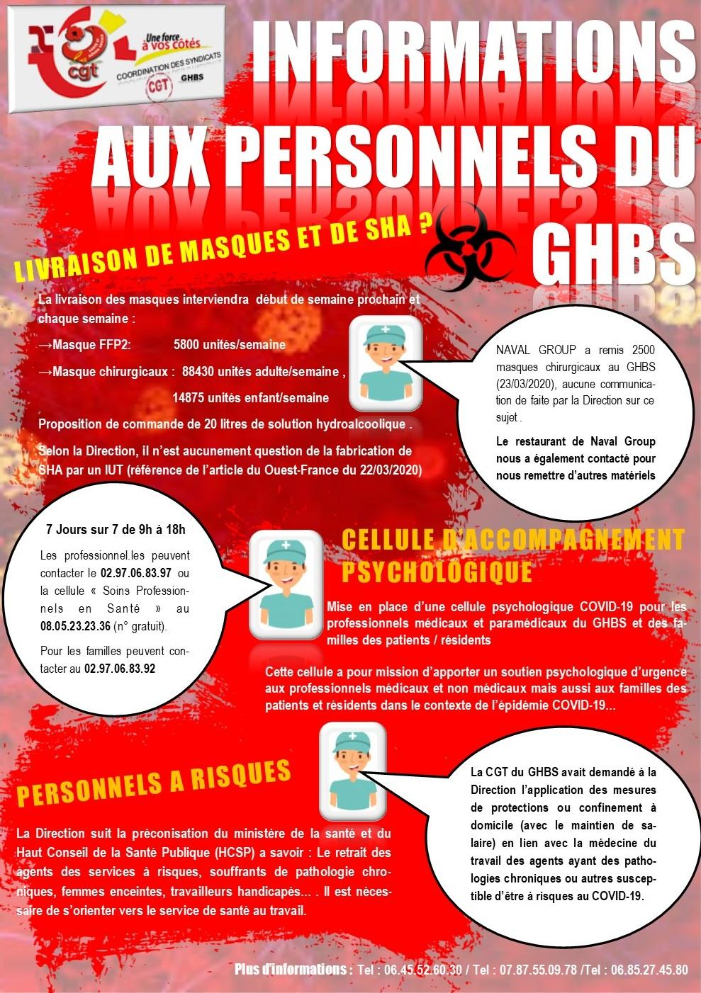 24032020 tract cds cgt ghbs informations