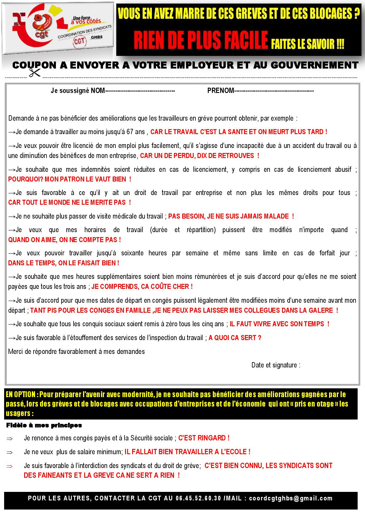 27112019 tract blocage greve vers cds cgt ghbs page 001 1