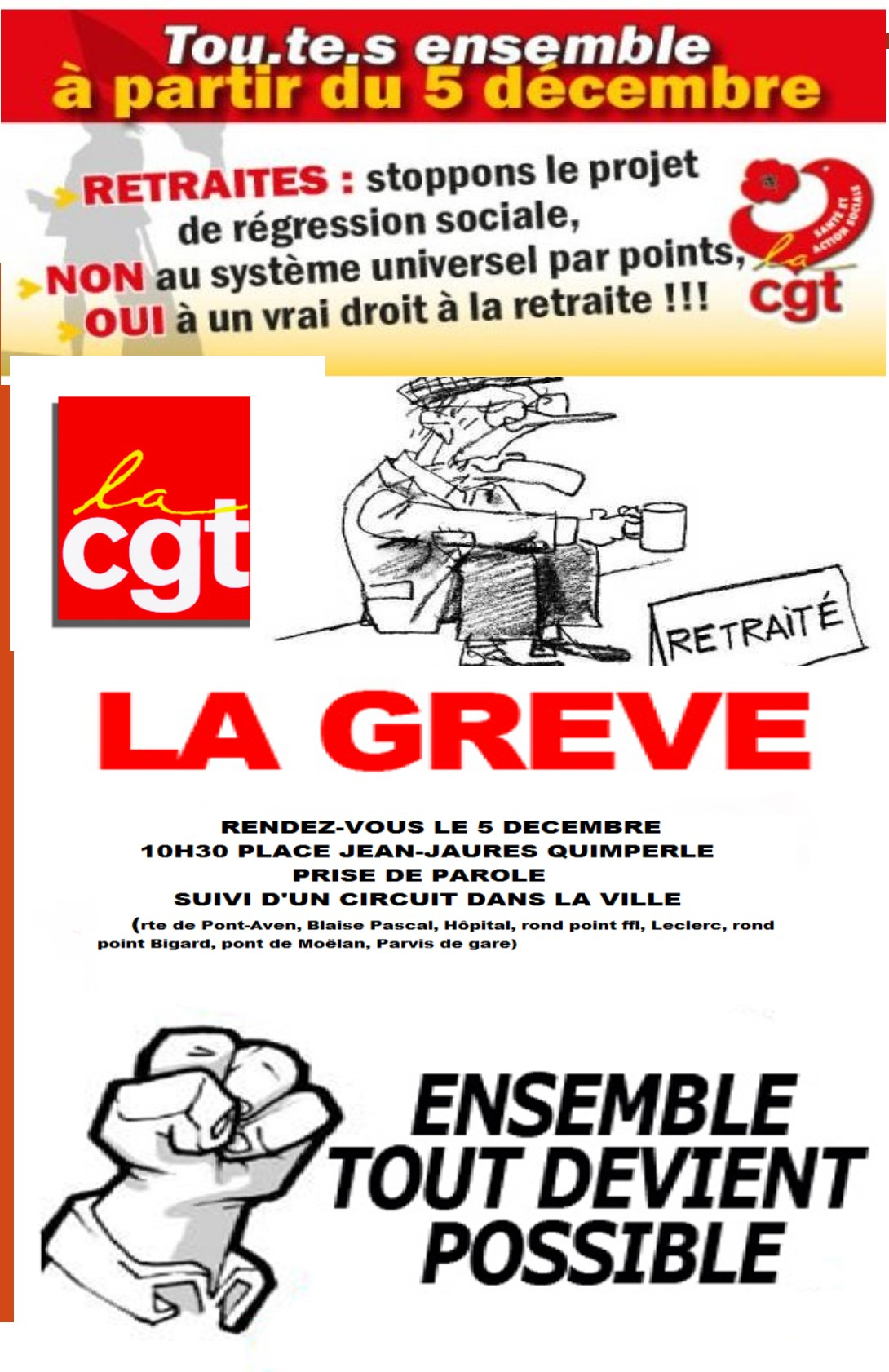 Tract 5 decembre 2019 ch quiimperle