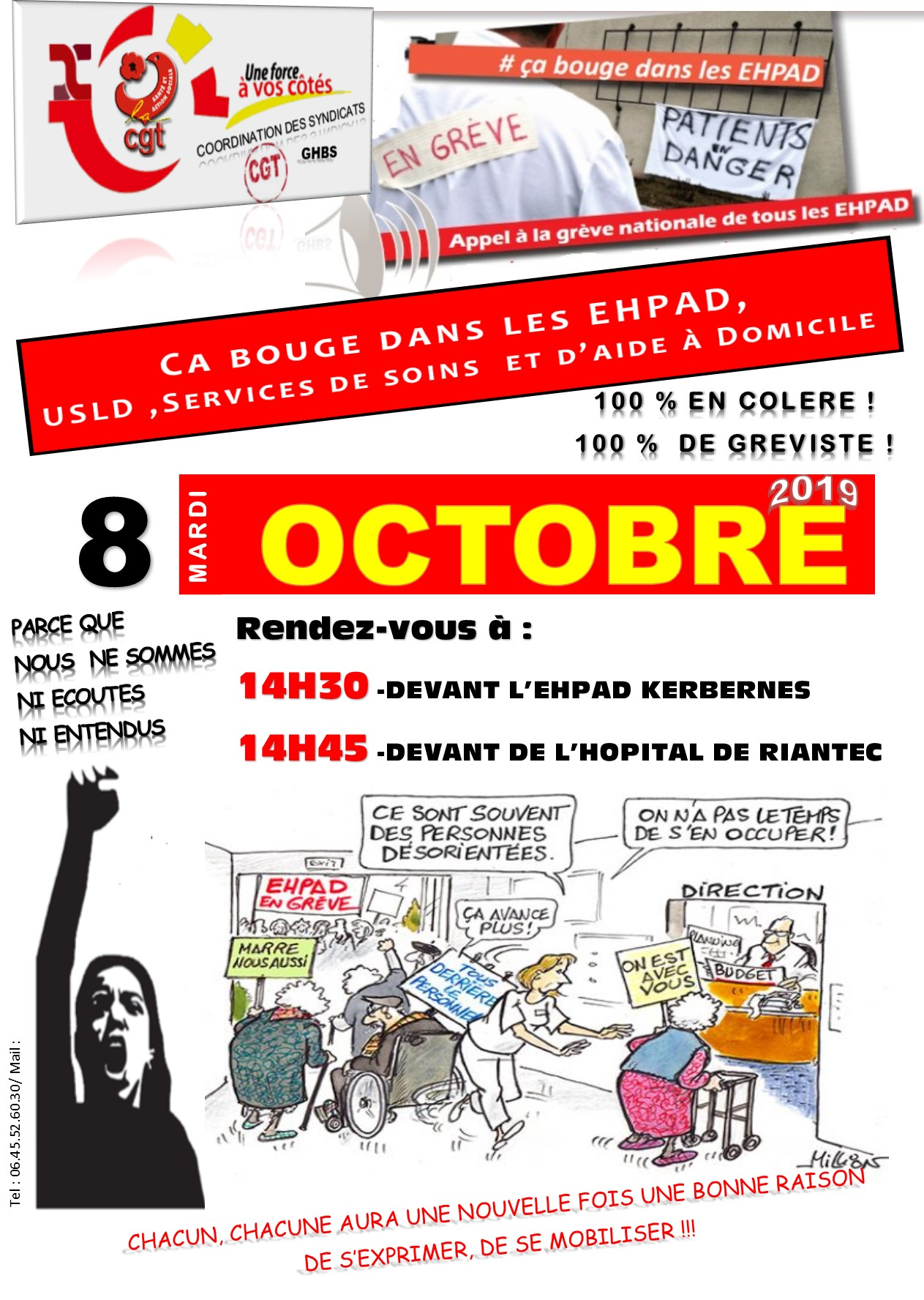 Tract 8 oct ehpad vers 2