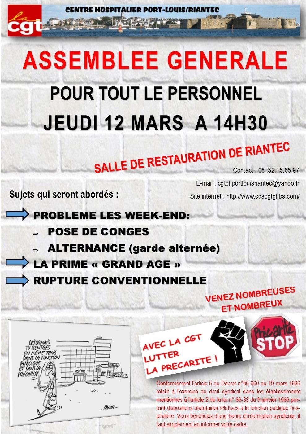 Tract ag cgt chplr 12 03 2020